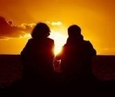 Valentine-sunset-scenery-iPhone-6-Wallpapers-169x300.jpg